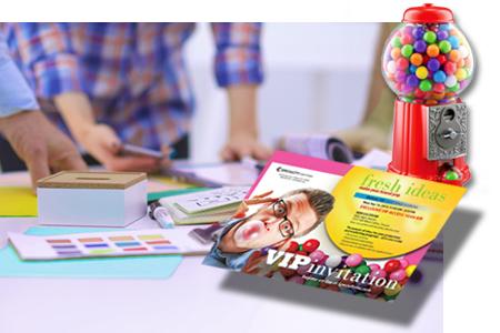 Product Design Collaboration